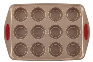 Best Bakeware Set Review and Buying Guide - 2017