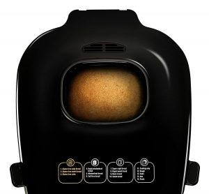 T-fal PF311E ActiBread Automatic Bread Maker Product Image