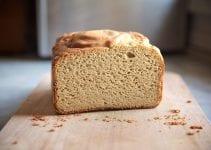Are European brand bread makers superior?
