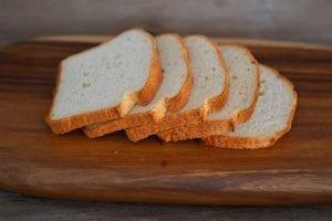 Top 3 Best Gluten-free Bread Recipes