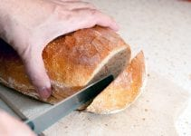 Are Gluten-free Bread Makers Safe to Use for Everyone?