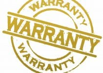 How to extend the warranty of your bread maker