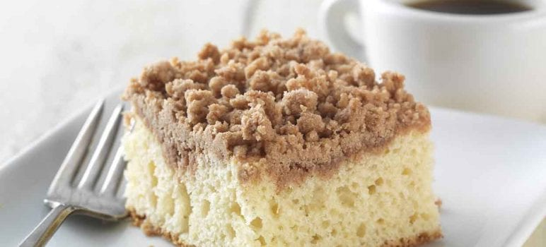 Homemade Baking Mix Recipes