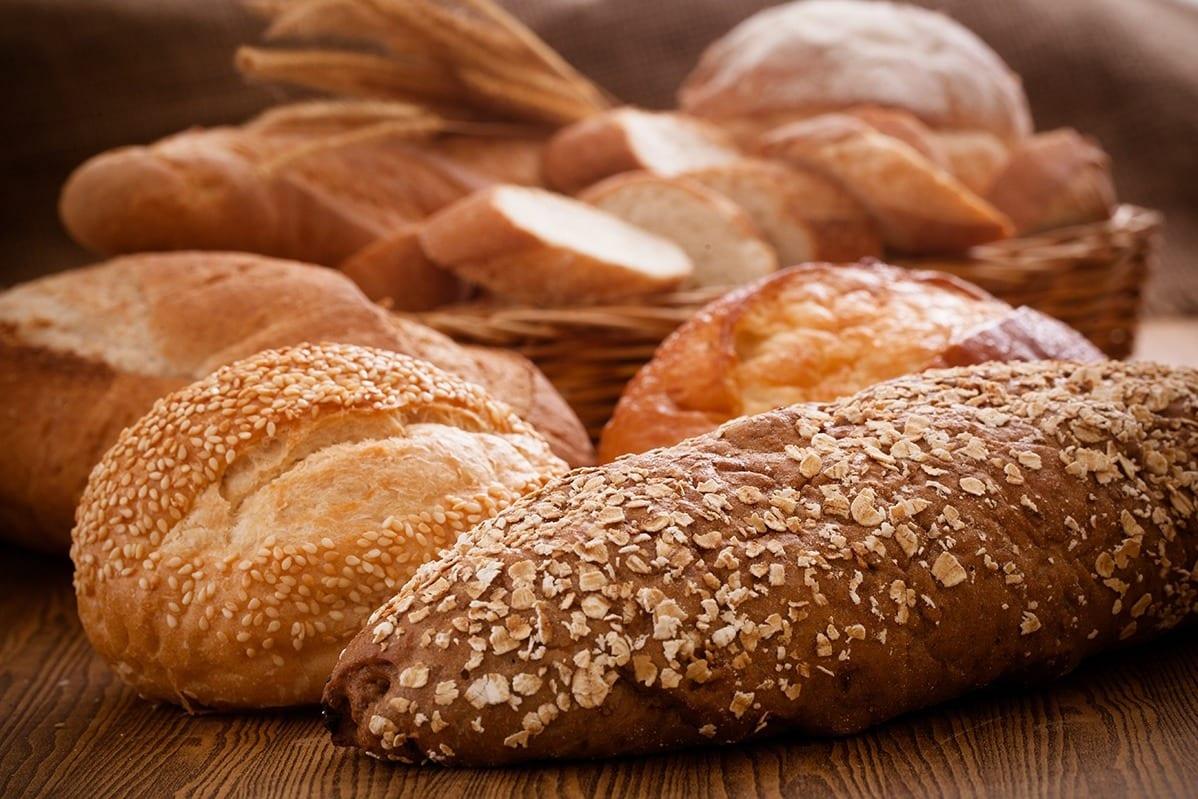 Resultado de imagem para bread