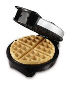 Oster CKSTWF2000 Belgian Waffle Maker