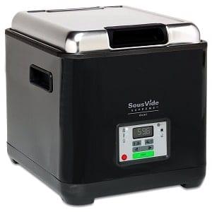 SousVide Supreme Demi Water Oven
