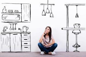 10 Best College Kitchen Essentials for Back to School