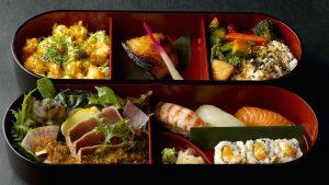 Best Japanese Cuisine Cookbooks for Your Kitchen