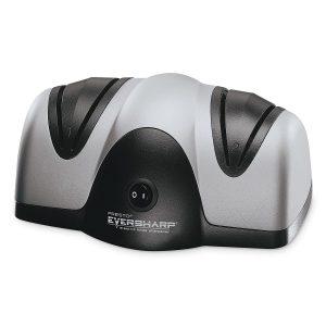 Presto 08800 EverSharp Electric Knife Sharpener Product Image