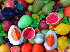 5 Fall Fruits You Should Dehydrate