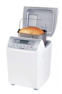 Panasonic SD-RD250 Bread Maker Product Image