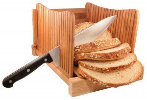 Best Bread Slicer Review