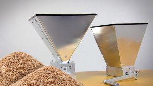 5 Best Grain Mills For Your Kitchen