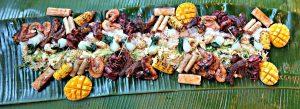 Best Filipino Cookbooks For Your Kitchen