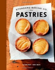 Standard Baking Co. Pastries by Alison Pray Product Image