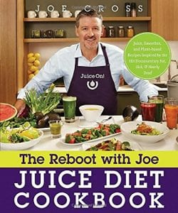 5 Best Juicing Books For Your Kitchen