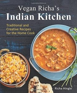 5 Best Indian Cookbooks For Your Kitchen