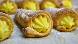 5 Best Pastry Cookbooks For Your Kitchen
