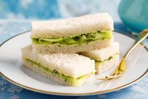Best Low-Calorie Recipes for Picnics