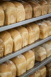 Best Baker's Racks