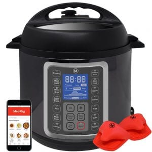 5 Best Food Steamers for your Kitchen