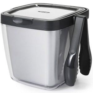 OXO Good Grips Double Wall Ice Bucket Product Image