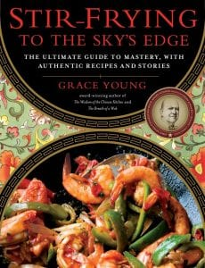 Stir-Frying to the Sky's Edge The Ultimate Guide to Mastery Product Image