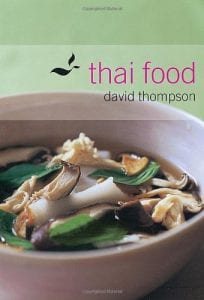 Thai Food David Thompson Product Image