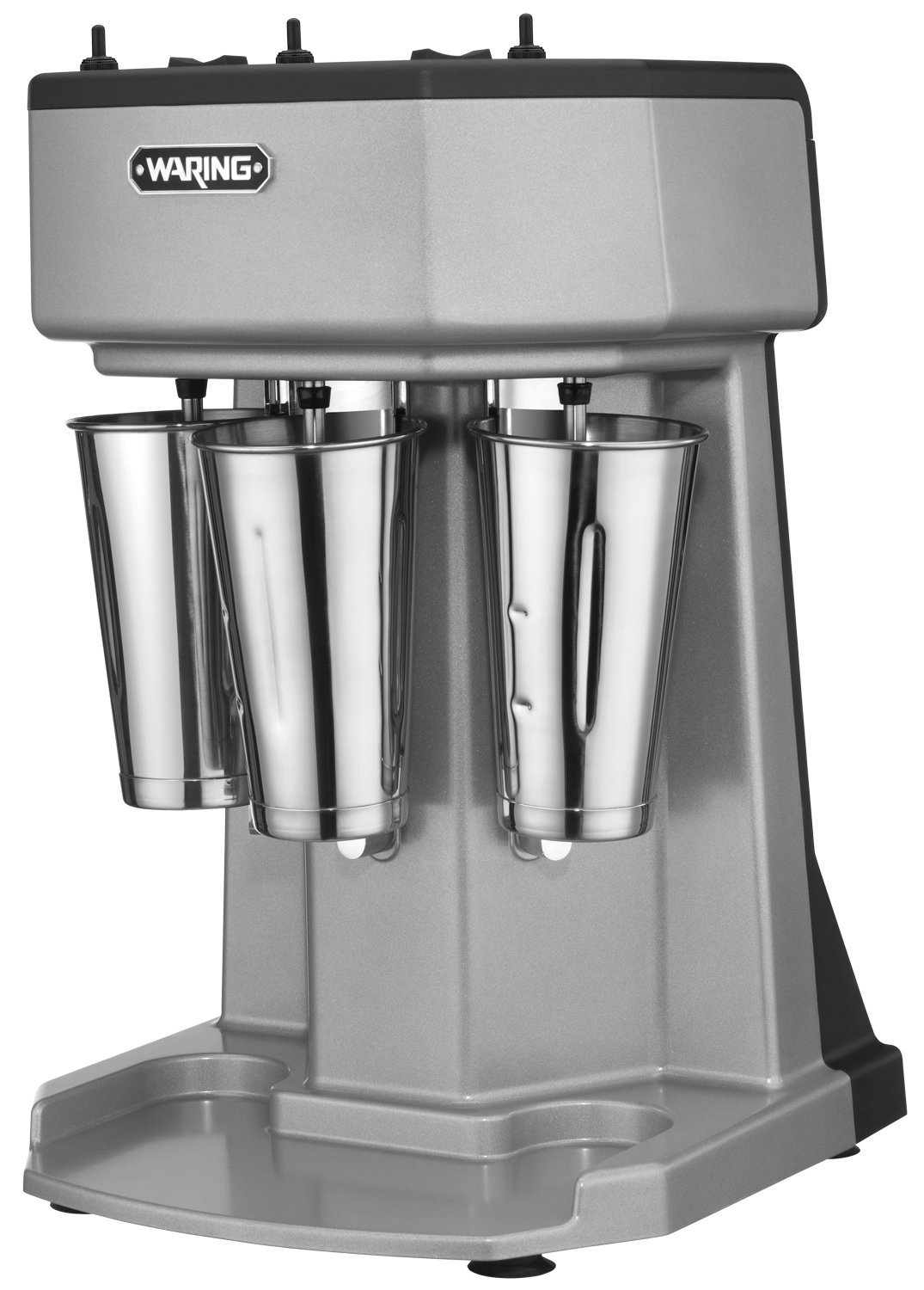 10 Best Milkshake Makers for your Kitchen