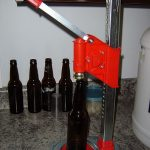 5 Best Bottle Cappers for your Kitchen