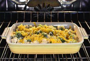 5 Best Casserole Bakeware Sets for your Kitchen