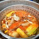 5 Best Crab Pots For Your Kitchen