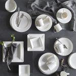 5 Best Dinnerware Sets For Your Kitchen