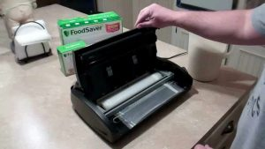 5 Best Foodsavers For Your Kitchen