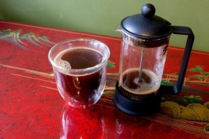 5 Best French Press For Your Kitchen