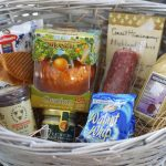5 Best Gift Baskets For Your Kitchen