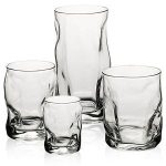 5 Best Glassware Sets For Your Kitchen