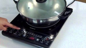 5 Best Induction Burners For Your Kitchen