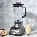 5 Best Kitchenaid Blenders For Your Kitchen