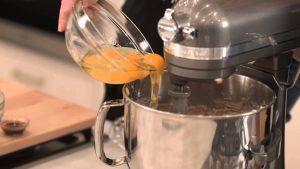 5 Best Kitchenaid Mixers For Your Kitchen