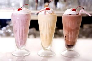 5 Best Milkshake Makers for your Kitchen
