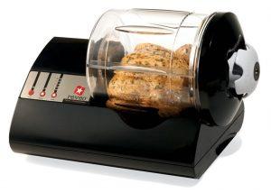 5 Best Vacuum Marinators for your Kitchen