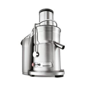 Breville 800JEXL Juice Fountain Elite 1000-Watt Juice Extractor product image