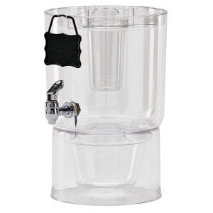 Buddeez Cold Beverage Dispenser product image