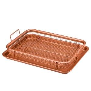 Copper Chef Crisper Tray product image