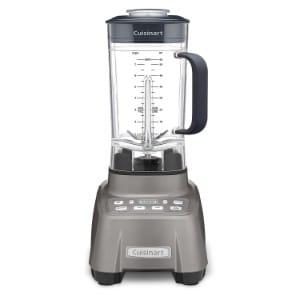 Cuisinart CBT-1500 Hurricane 2.25 Peak hp Blender product image