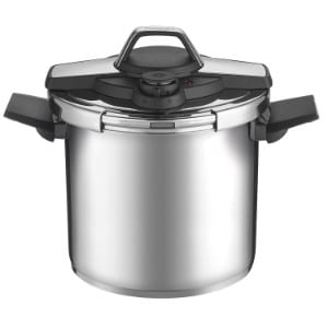 5 Best Cuisinart Pressure Cookers for your Kitchen