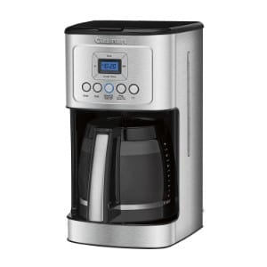 Cuisinart DCC-3200 14-Cup Glass Carafe productimage