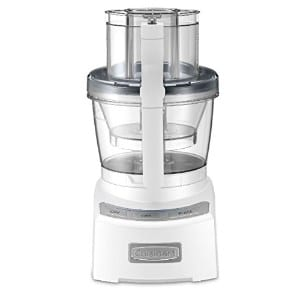 Cuisinart FP-12N Elite Collection Food Processor product image