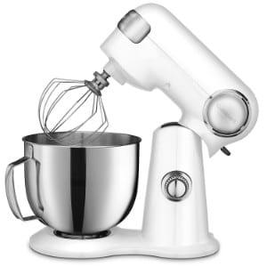 Cuisinart SM-50 5.5 - Quart Stand Mixer product image